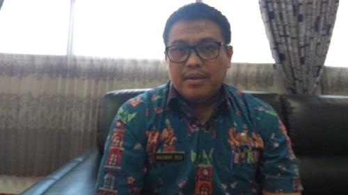DPMPTSP Sumbar Dorong Kerjasama Investor Berskala Besar dengan UMKM dan Koperasi