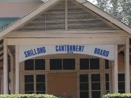 Shillong Cantonment Board Safaiwala Previous Question Papers, LDC  Fitter Syllabus 2020