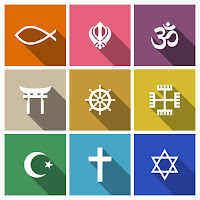 Cultos Religiosos