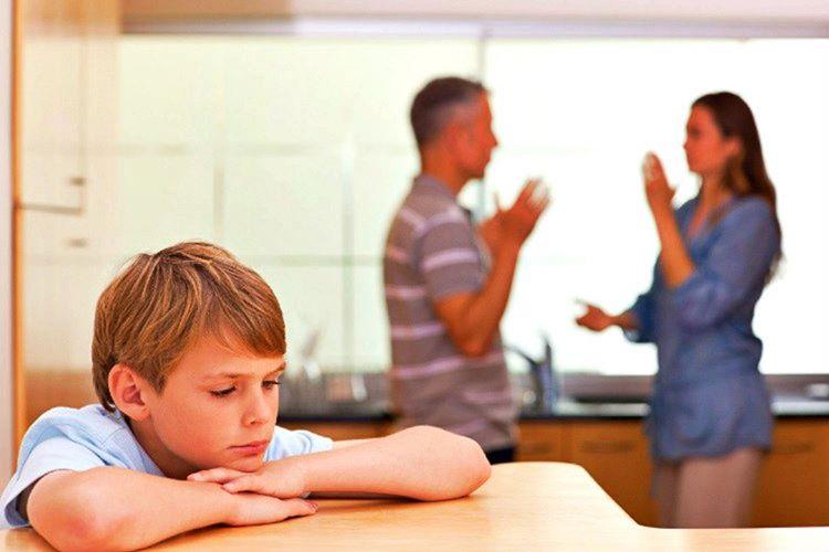 Çocukların fikirlerini ciddiye almamanız, onlara fikirlerini umursamadığınızı düşündürecektir.