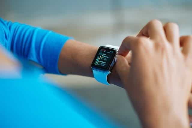 How To Restore Factory Reset Apple Watch And Delete All Data