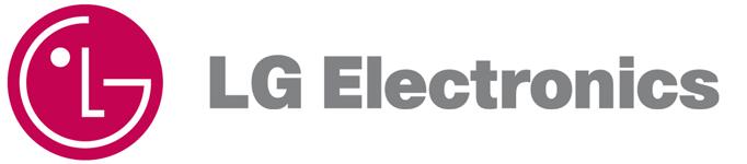 Lowongan Kerja Terbaru April - Mei 2018 PT LG Electronics Indonesia