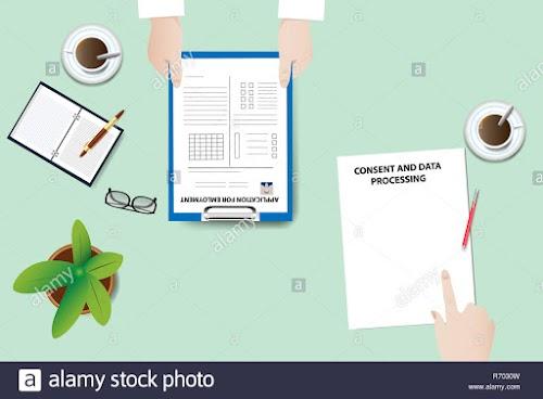 Layanan Konsultasi Hukum Syahendra Law Firm