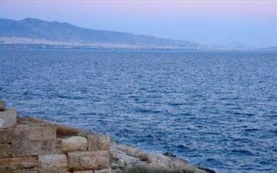 Πειραιάς: Ανακαίνιση δύο γηπέδων εντός των αρχαίων τειχών
