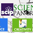 50 Important Links: How to become a Mathematician? Science Panorama Science Panorama