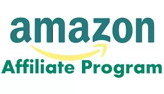 Amazon Affiliate Program 2019