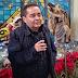 Indagan en Tampico a dos sacerdotes por abuso sexual