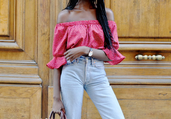 blog mode, bordeaux, blogueuse mode bordelaise, blog mode bordelais, bordeaux ma ville, olivia blogueuse, the daily women, thedailywomen