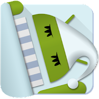 Sleep as Android Full  SLEEP AS ANDROID V20170302 CRACKED APK IS HERE ! [LATEST] Sleep as Android