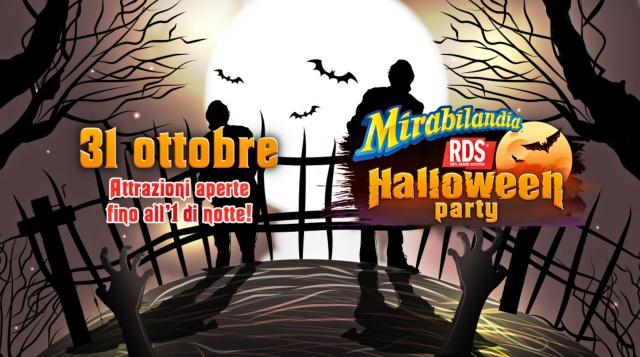 halloween-a-mirabilandia-poracci-in-viaggio
