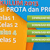 Software Prota Promes Kelas 4 Aplikasi Excel Free Download