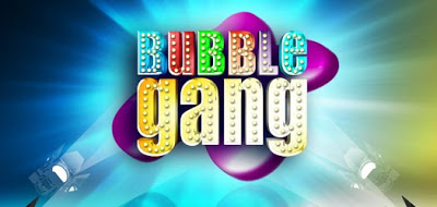 Bubble Gang December 30 2016