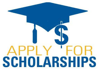 Full List of 2018 Scholarships For African Students