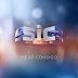 SIC lidera as audiências no mês de novembro de 2019 (Com Promo)