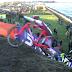 Vídeo de la carrera masculina de la Copa del Mundo de ciclocross de Bogense 2017