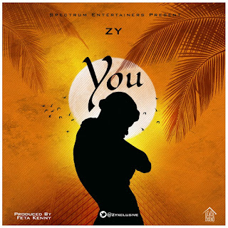 Zy – You