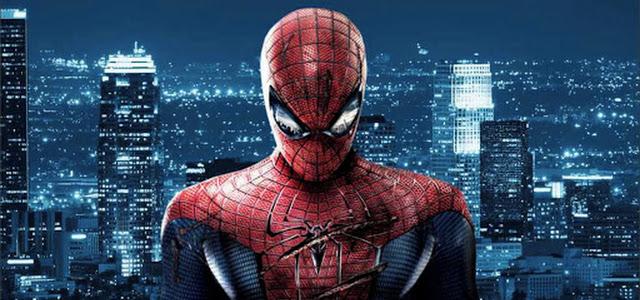 Diretor de 'Os Novos Mutantes' admite que gostaria de fazer um filme do 'Homem-Aranha'