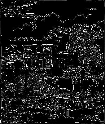 バビロニア1