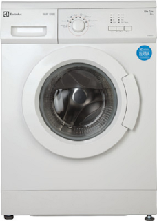 front load washing machine buying guide in india