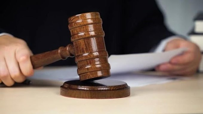 Un dominicano sentenciado a 63 meses en New Hampshire y otro se declara culpable en Boston por tráfico de fentanilo