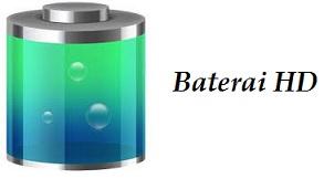 Aplikasi untuk menghemat konsumsi baterai