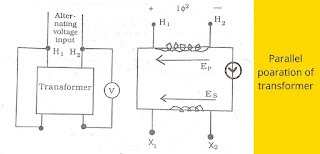 parallel-operation-of-transformer