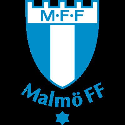 2020 2021 Liste complète des Joueurs du Malmö FF Saison 2019/2020 - Numéro Jersey - Autre équipes - Liste l'effectif professionnel - Position