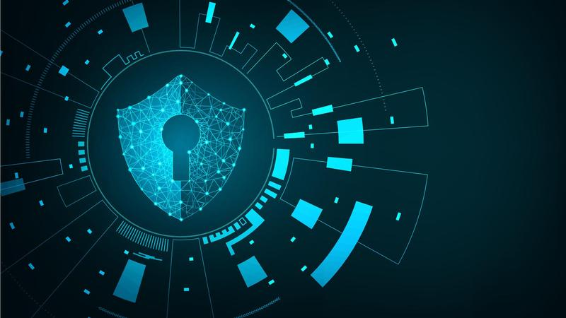 6 Cybersecurity Trends To Expect In 2021