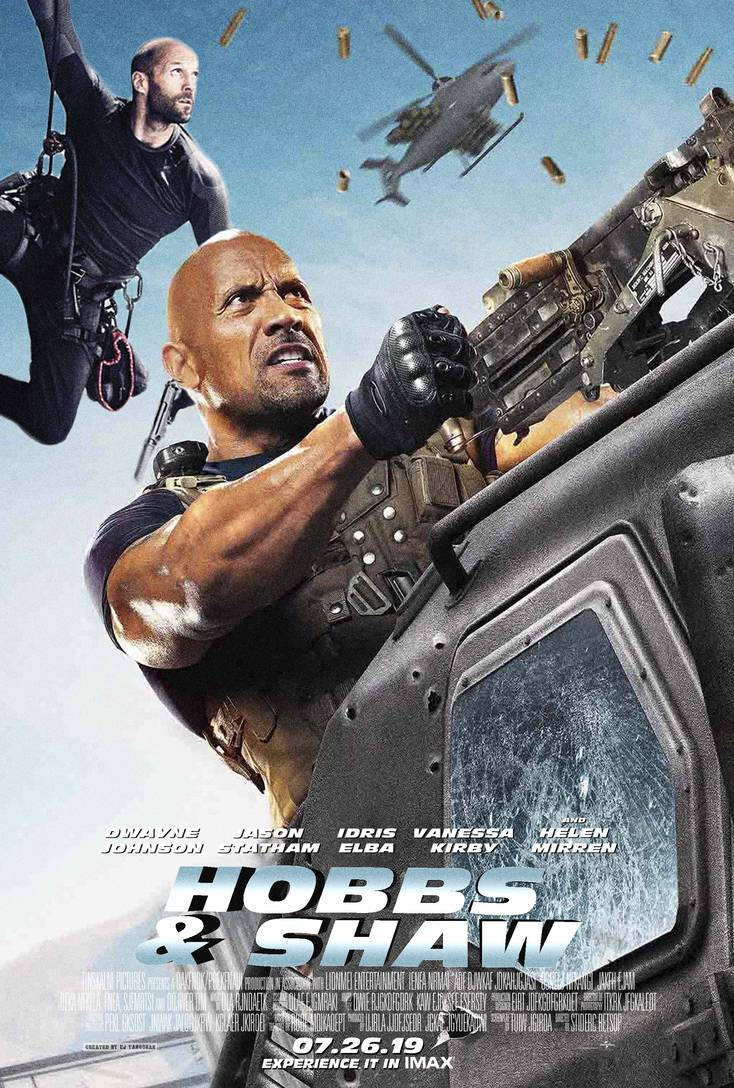 fast and furious 7 full movie online free 123movies