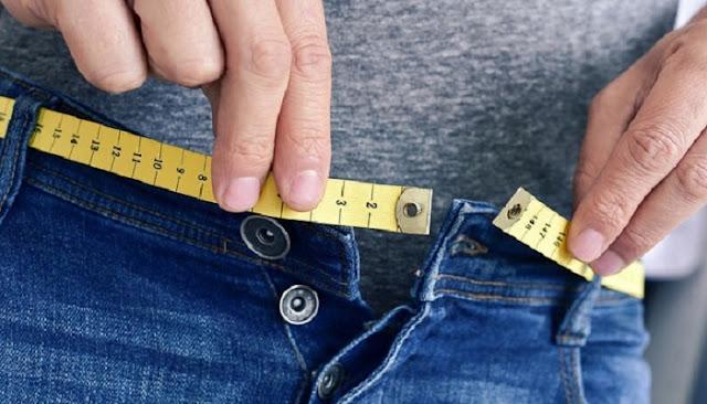 Οι πέντε τροφές που αυξάνουν τις καύσεις λίπους