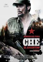 Che: El Argentino
