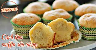 durian-muffin-banh-muffin-sau-rieng