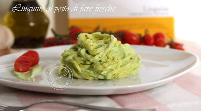 fave_fresche_verdura_pesto_pasta_filotea