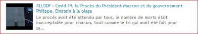 https://code7h99.blogspot.com/2020/03/llddf-covid-19-le-proces-du-president.html