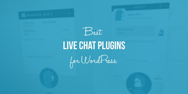 top 5 facebook messenger plugins for wordpress the best
