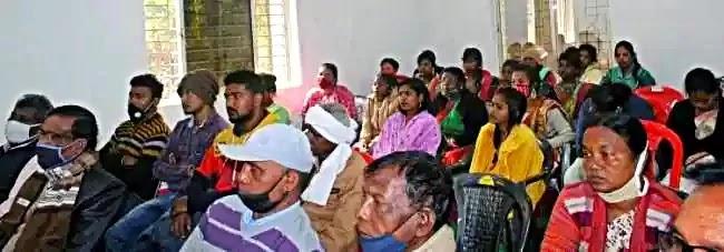 Tribal-Ol-CHIKI-language-should-give-its-Santali-society-in-development