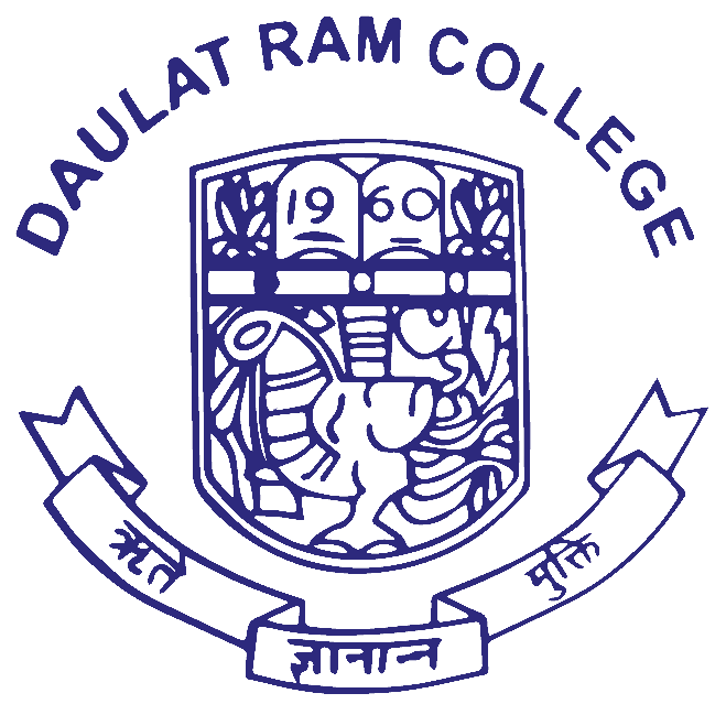 Daulat Ram College Biochemistry/Botany Faculty Jobs 2020
