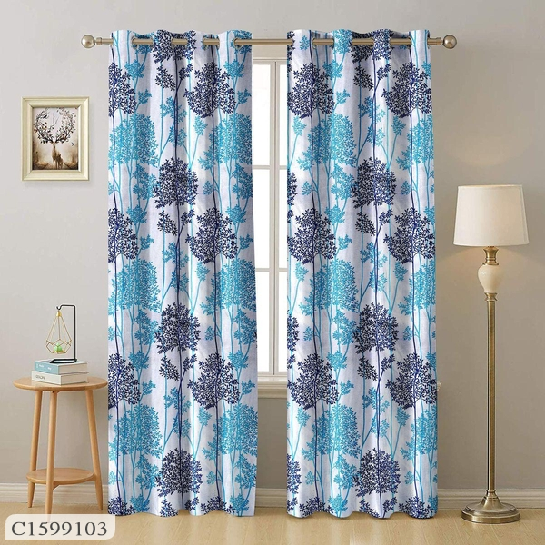 Combo of 2  Polyester Printed Door Curtains Online Shopping | Pack of 2 Door Curtains Online Shopping | Door Curtains Online Shopping in India | Door Curtains Online Shopping | Curtains Online Shopping | Best Door Curtains Online Shopping | Best Curtains Online | Online Shopping in India | Online Shopping | Best Shopping Website India |