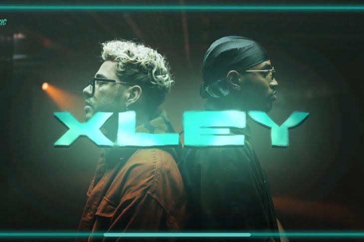 Watch: Dalex - XLEY Featuring Trey Songz