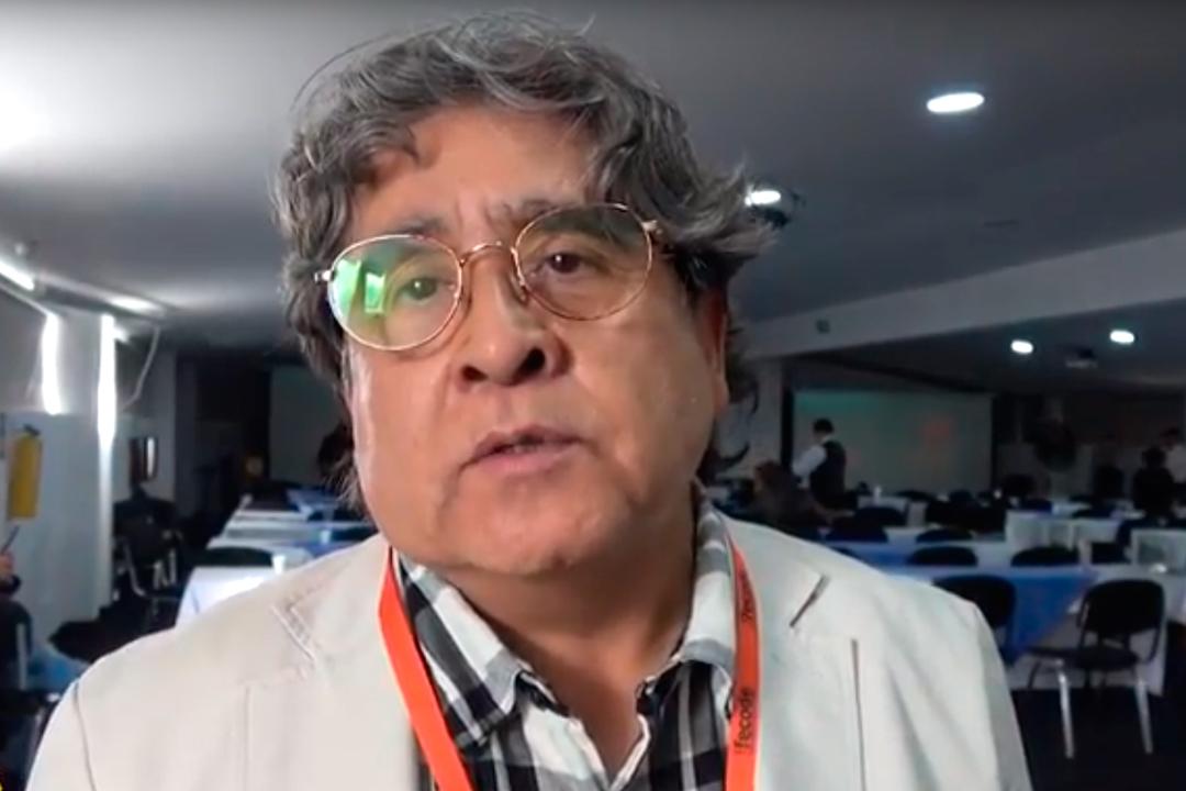 Conclusiones Junta Nacional FECODE 3 de septiembre de 2018