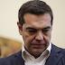 Η αλαζονεία Τσίπρα, ο πανικός της ήττας και τα σενάρια για τις εκλογές
