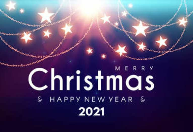 Merry and Happy 2021%2B%25282%2529