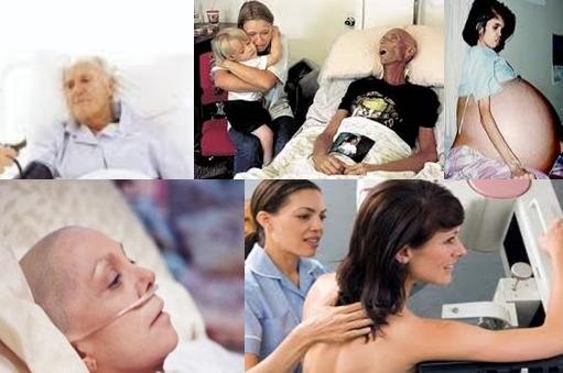 cara_pencegahan_kanker