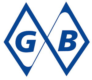 GB BEARINGS