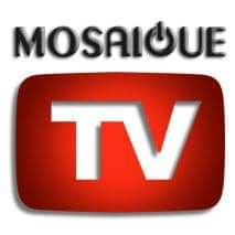 MOSAIQUE TV