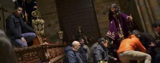 http://www.laopiniondezamora.es/especiales/semana-santa/2017/03/semana-santa-benavente-pasion-andas-n1239_5_36083.html