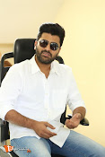 Sharwanand Interview Stills-thumbnail-11