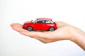 Car Insurance 10 Tips