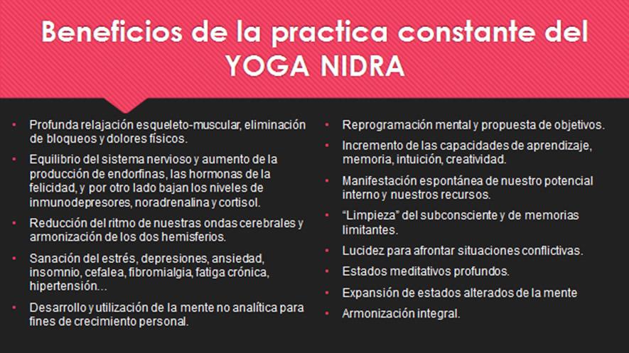 q es yoga nidra