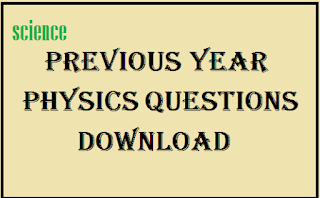 General science objective questions and answers for competitive exams